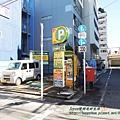 神田奧林匹克旅館201502 (25).JPG