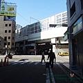神田奧林匹克旅館201502 (27).JPG