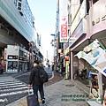 神田奧林匹克旅館201502 (28).JPG