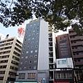2015東京 214.JPG