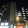 2015東京 522.JPG