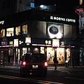 2015東京 519.JPG