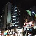 2015東京 520.JPG