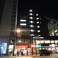 2015東京 521.JPG