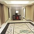 淺草豪景酒店 (1).JPG