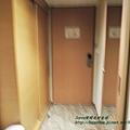 淺草豪景酒店 (5).JPG