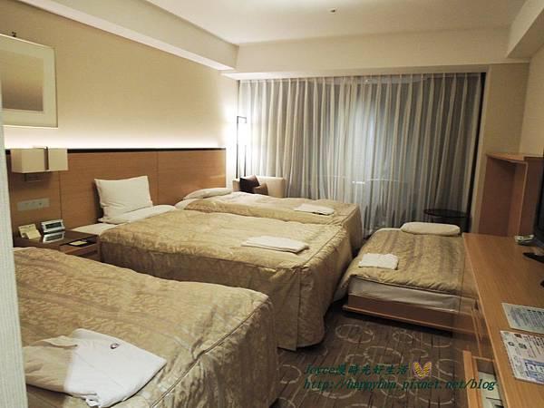 淺草豪景酒店 (9).JPG
