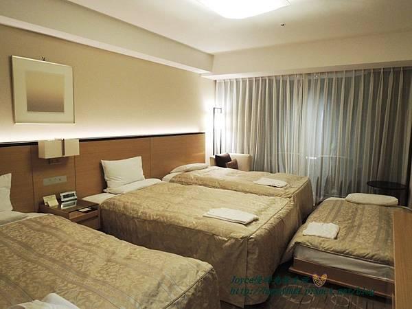 淺草豪景酒店 (13).JPG
