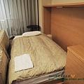 淺草豪景酒店 (17).JPG