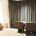 淺草豪景酒店 (19).JPG