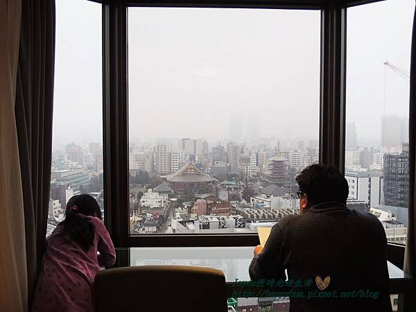 淺草豪景酒店 (25).JPG