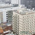 淺草豪景酒店 (28).JPG