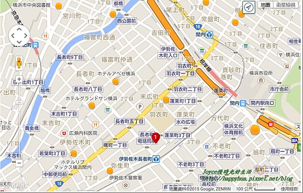 橫濱伊勢佐木町華盛頓酒店 地圖.png