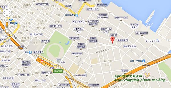橫濱玫瑰飯店地圖.png