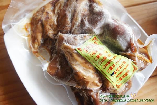 201503宅配美食  庶民滷三寶 (9).JPG