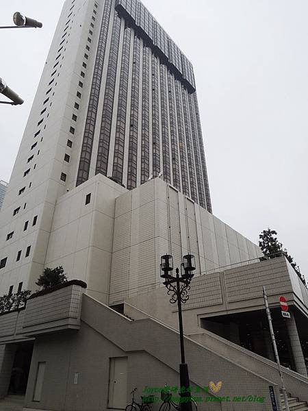 2015東京 3331.JPG