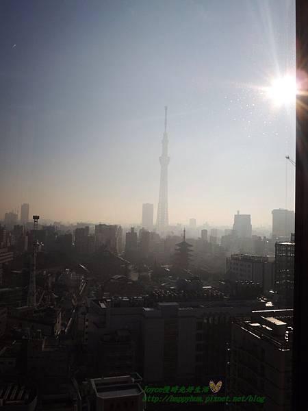 2015東京 3557.JPG