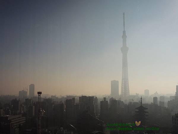 2015東京 3564.JPG