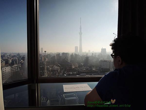 2015東京 3566.JPG