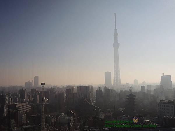 2015東京 3567.JPG