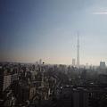 2015東京 3574.JPG