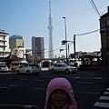 2015東京 3582.JPG