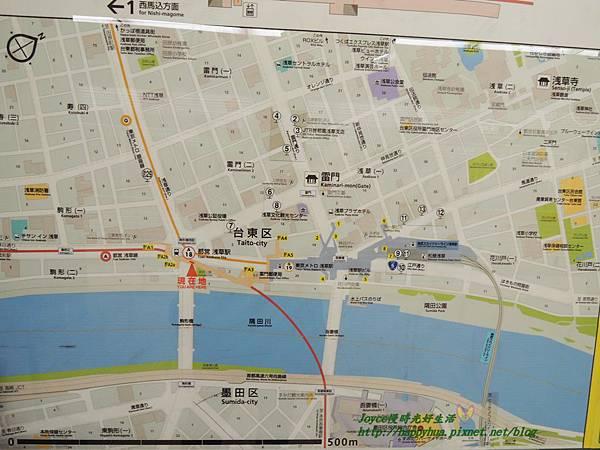 2015東京 3584.JPG