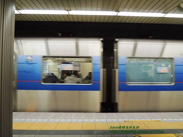 2015東京 3586.JPG