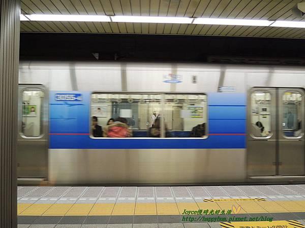 2015東京 3587.JPG