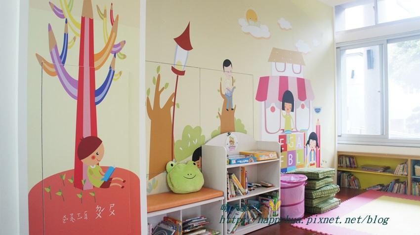 1428514926 471351746 - 豐原區圖書館~美麗溫馨的豐原圖書館,親子共讀好地方,還有漫畫可以借喔!