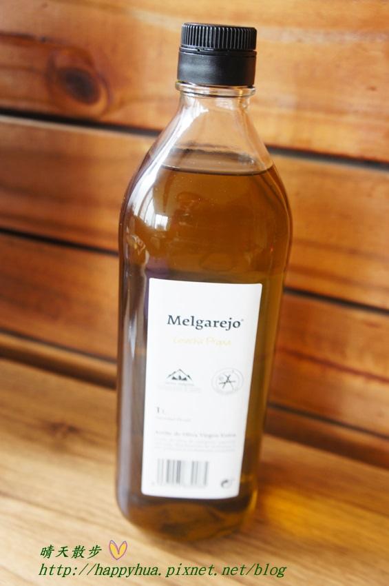 梅爾雷赫冷壓初榨橄欖油20150421 (3).JPG