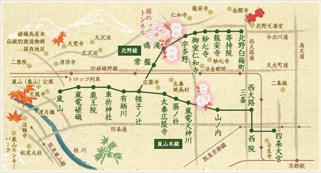 京都_嵐電路線.jpg