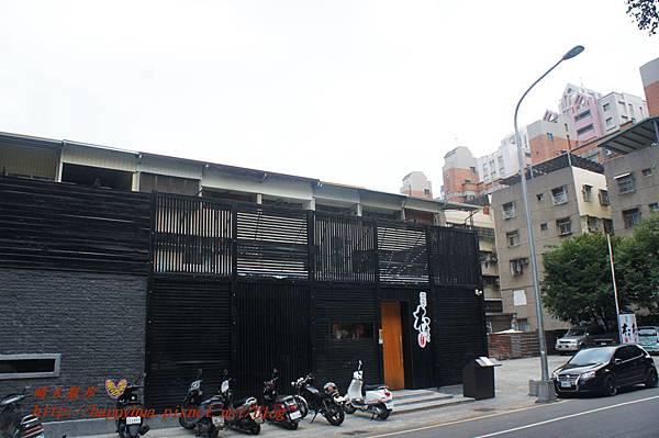 本壽司 (3).JPG