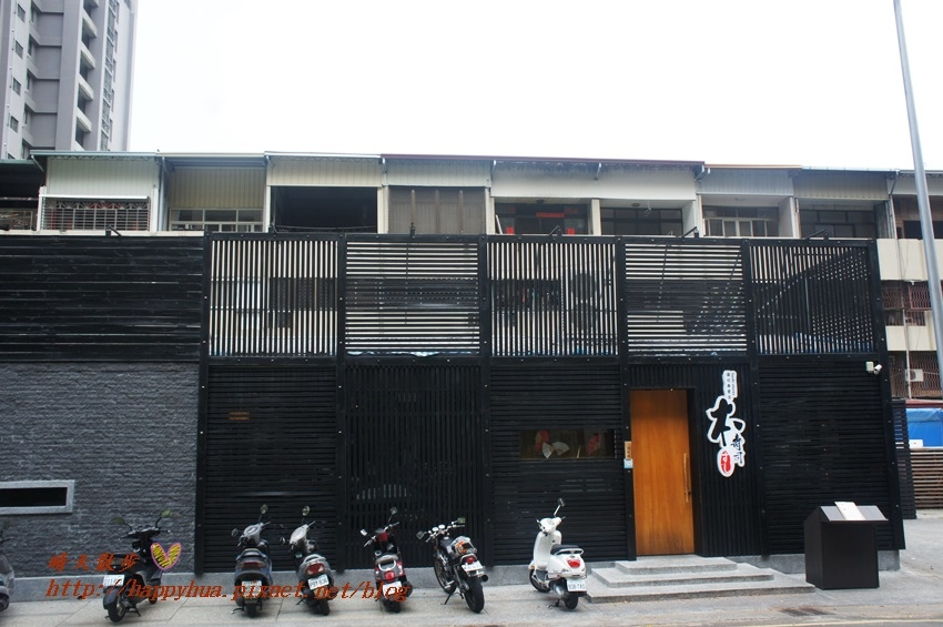 本壽司 (4).JPG