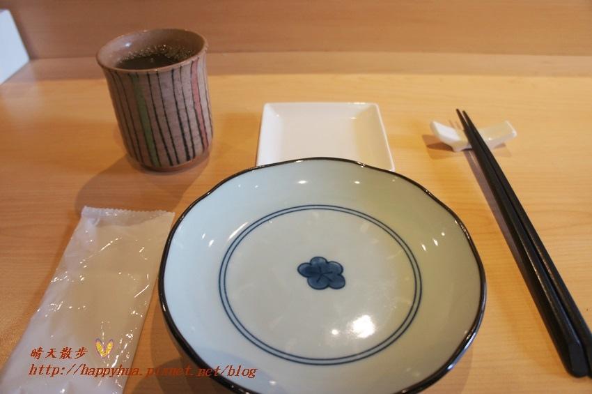 1439279541 3084865639 - 【熱血採訪】本壽司~講究食材、味道與專注的高CP值日本料理 道道皆主菜的雙人套餐 無菜單料理總是有驚喜