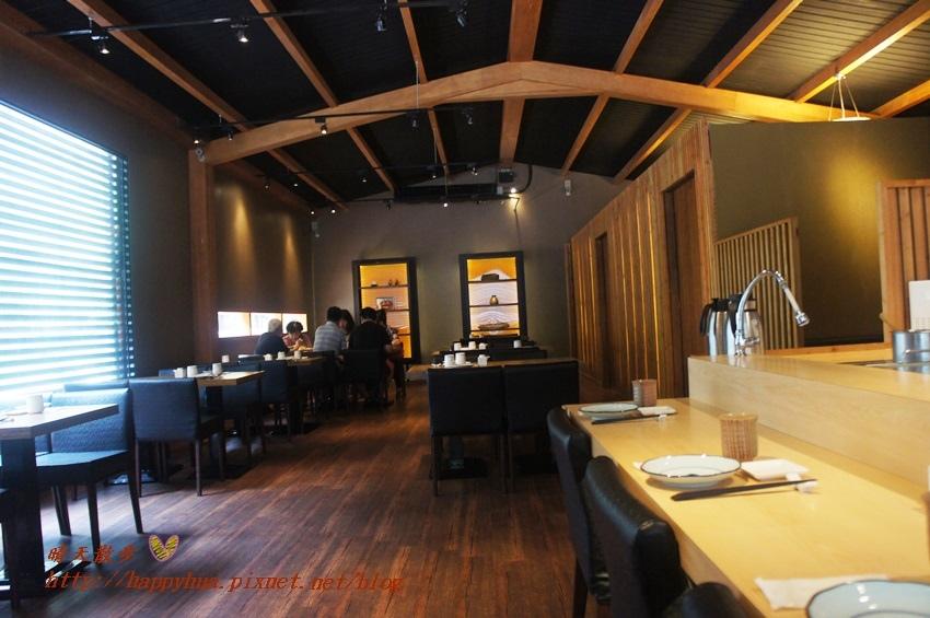 1439279543 691790070 - 【熱血採訪】本壽司~講究食材、味道與專注的高CP值日本料理 道道皆主菜的雙人套餐 無菜單料理總是有驚喜