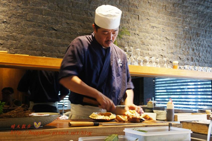 1439279552 3846649244 - 【熱血採訪】本壽司~講究食材、味道與專注的高CP值日本料理 道道皆主菜的雙人套餐 無菜單料理總是有驚喜