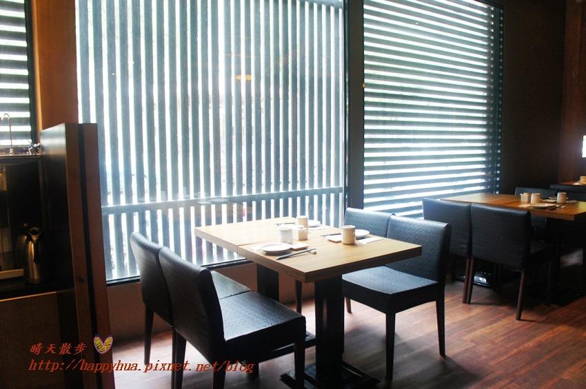 1439279553 1119542075 - 【熱血採訪】本壽司~講究食材、味道與專注的高CP值日本料理 道道皆主菜的雙人套餐 無菜單料理總是有驚喜