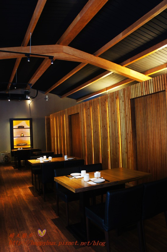 1439279556 933074421 - 【熱血採訪】本壽司~講究食材、味道與專注的高CP值日本料理 道道皆主菜的雙人套餐 無菜單料理總是有驚喜