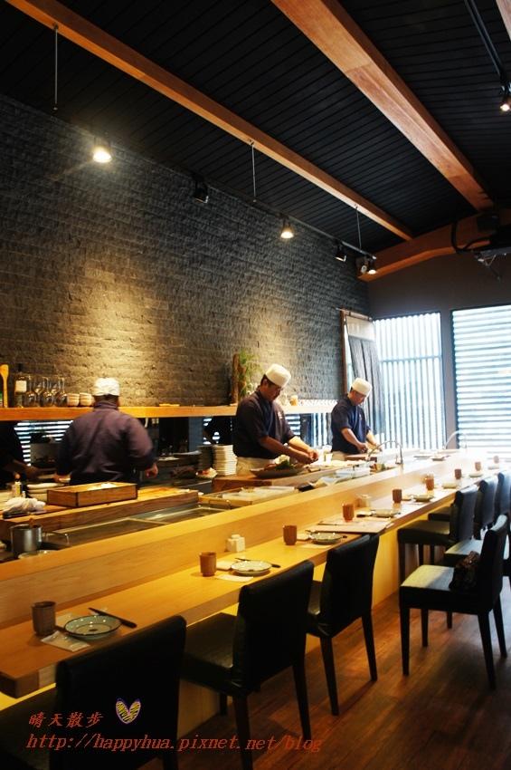 1439279558 1762602712 - 【熱血採訪】本壽司~講究食材、味道與專注的高CP值日本料理 道道皆主菜的雙人套餐 無菜單料理總是有驚喜