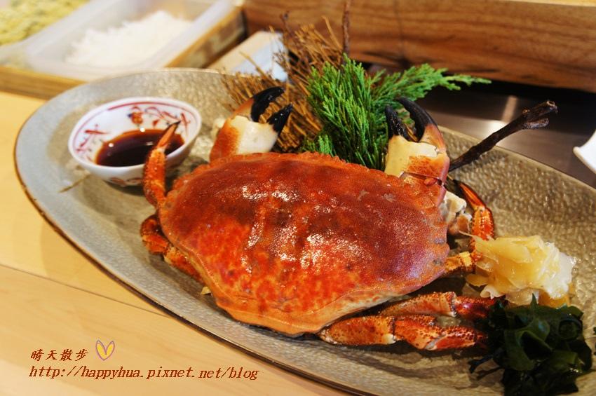 1439279563 4152580936 - 【熱血採訪】本壽司~講究食材、味道與專注的高CP值日本料理 道道皆主菜的雙人套餐 無菜單料理總是有驚喜