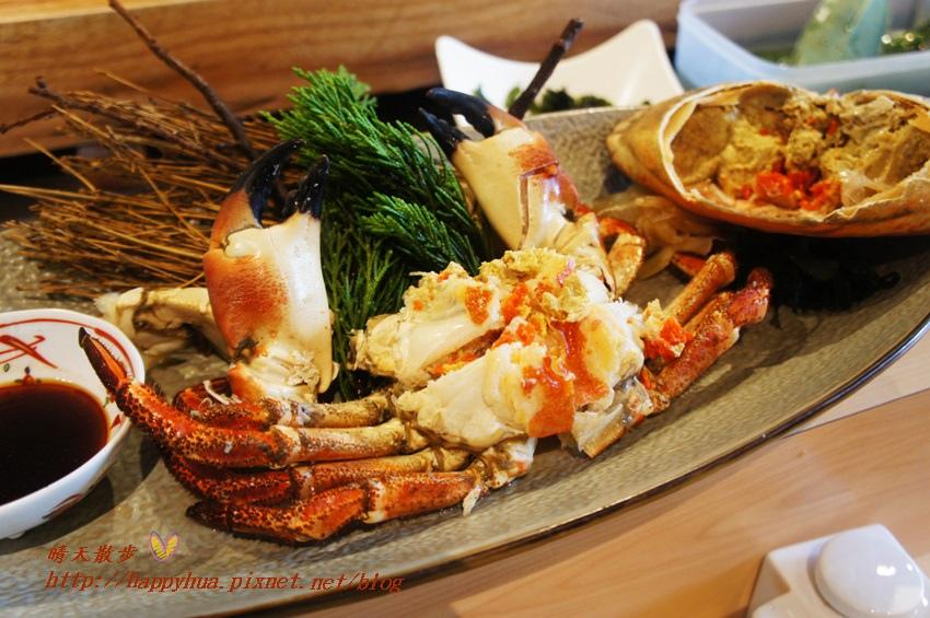 1439279565 1533040241 - 【熱血採訪】本壽司~講究食材、味道與專注的高CP值日本料理 道道皆主菜的雙人套餐 無菜單料理總是有驚喜