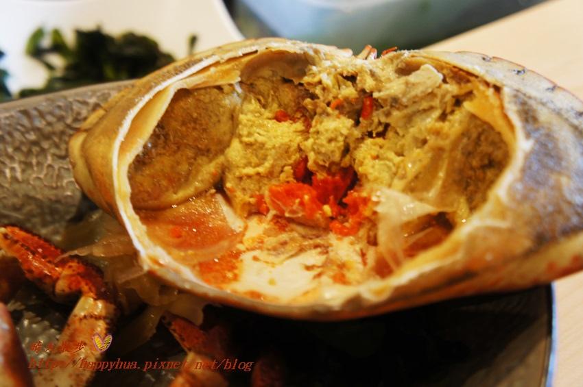 1439279566 46375280 - 【熱血採訪】本壽司~講究食材、味道與專注的高CP值日本料理 道道皆主菜的雙人套餐 無菜單料理總是有驚喜