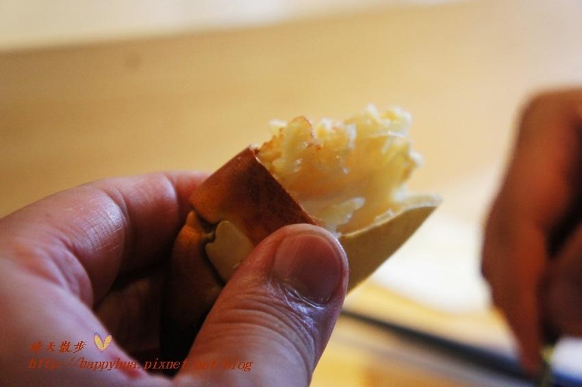 1439279570 3809656226 - 【熱血採訪】本壽司~講究食材、味道與專注的高CP值日本料理 道道皆主菜的雙人套餐 無菜單料理總是有驚喜