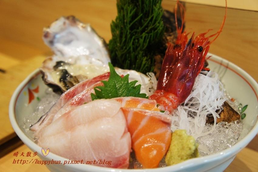 1439279575 2408060160 - 【熱血採訪】本壽司~講究食材、味道與專注的高CP值日本料理 道道皆主菜的雙人套餐 無菜單料理總是有驚喜