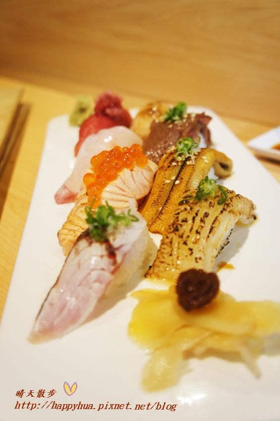 1439279579 2460168870 - 【熱血採訪】本壽司~講究食材、味道與專注的高CP值日本料理 道道皆主菜的雙人套餐 無菜單料理總是有驚喜
