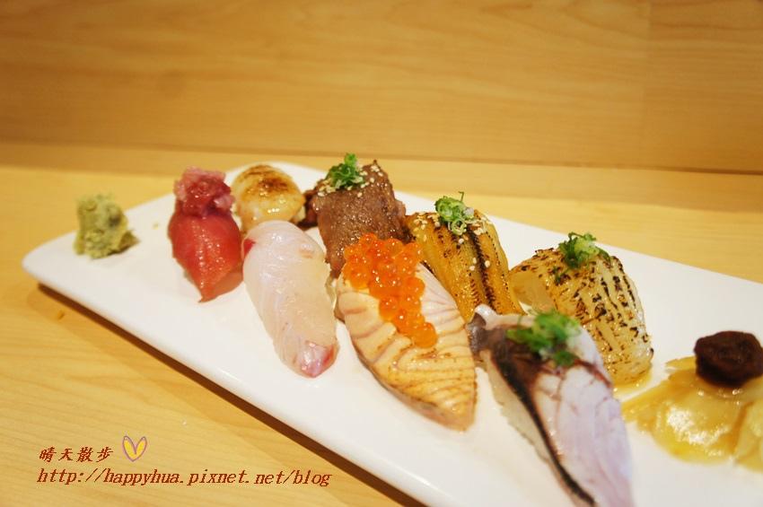1439279581 3149135574 - 【熱血採訪】本壽司~講究食材、味道與專注的高CP值日本料理 道道皆主菜的雙人套餐 無菜單料理總是有驚喜