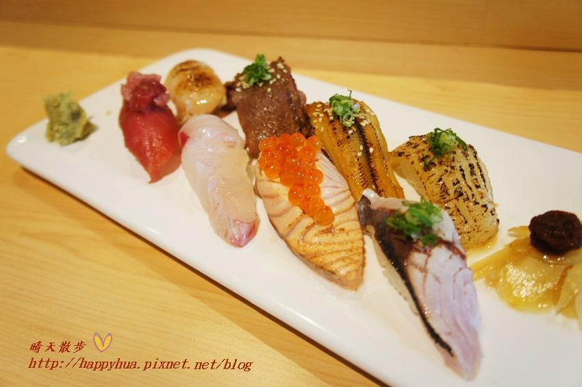 1439279585 4104200122 - 【熱血採訪】本壽司~講究食材、味道與專注的高CP值日本料理 道道皆主菜的雙人套餐 無菜單料理總是有驚喜
