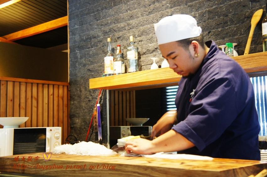 1439279586 555424361 - 【熱血採訪】本壽司~講究食材、味道與專注的高CP值日本料理 道道皆主菜的雙人套餐 無菜單料理總是有驚喜