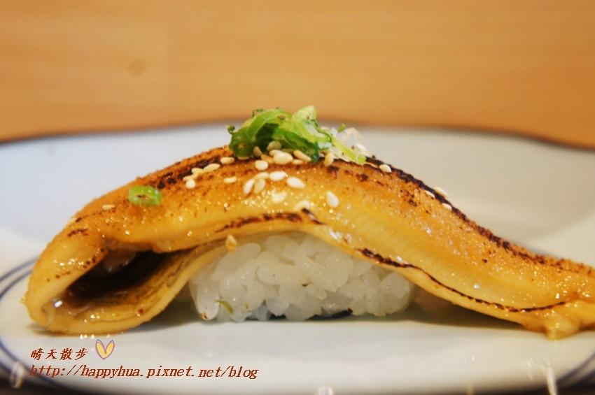 1439279590 1217604457 - 【熱血採訪】本壽司~講究食材、味道與專注的高CP值日本料理 道道皆主菜的雙人套餐 無菜單料理總是有驚喜